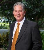 Joseph C. Kempe: Attorney with Joseph C. Kempe Professional Association