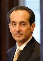 Joseph Cammarata: Lawyer with Chaikin, Sherman, Cammarata & Siegel, P.C.