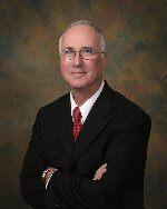 Joseph D. McDonald: Lawyer with Smith, McDonald & Vaught, LLP