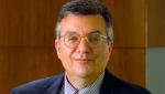 Joseph F. Guida: Attorney with Guida, Slavich & Flores A Professional Corporation