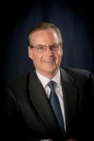 Joseph J. Hoffman, Jr.: Attorney with Hoffman DiMuzio