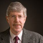 Joseph J. McCain, Jr.: Lawyer with Conner & Winters, LLP