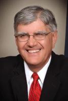 Mr. Joseph L. Ferris, Esq.: Lawyer with Gross, Minsky & Mogul, P.A.
