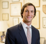Joseph Ladd Davis: Attorney with Rushton, Stakely, Johnston & Garrett, P.A.