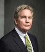 Joseph M. Brown, Jr.: Attorney with Cunningham Bounds, LLC
