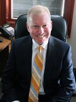 Joseph M. Hendel: Lawyer with Stephenson Morow & Semler, P.C.