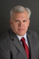 Mr. Joseph N. Mendoza: Lawyer with West, Longenbaugh and Zickerman P.L.L.C.