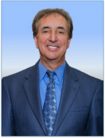 Joseph R. Dawson: Attorney with Law Offices of Joseph R. Dawson, P.A.