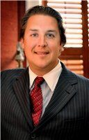 Joseph R. Neal, Jr.: Lawyer with Neal Law