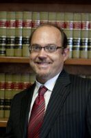 J. Scott Reed: Lawyer with Pilka & Associates, P.A.