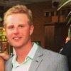 Josh Rohe: Lawyer with Stuber Cooper Voge PLLC