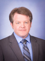 Josh Todd Fox: Lawyer with Kahn, Soares & Conway, LLP