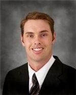 Joshua A. Diveley: Lawyer with Vandenack Weaver LLC