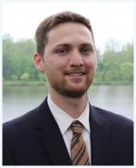 Joshua A. Plaxen: Lawyer with Plaxen & Adler, P.A.