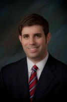 Joshua B. Katz: Lawyer with Kent, Beatty & Gordon, LLP