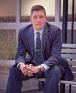 Joshua Guy Bedtelyon, Esq.: Lawyer with Soroka & Associates LLC