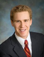 Joshua R. Boyle: Lawyer with Rowley Chapman & Barney, Ltd.