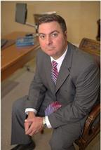 Joshua T. Kaleel: Attorney with Kaleel Law, LLC