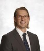 Joshua Weinberger: Attorney with Borden Ladner Gervais LLP