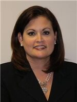 Joy Rhyne Webb: Lawyer with Merritt, Webb, Wilson & Caruso, PLLC