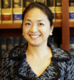 Joyce C. H. Tang: Attorney with Civille & Tang, PLLC