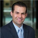 Juan Pablo G. Zaragoza: Lawyer with Procopio, Cory, Hargreaves & Savitch LLP