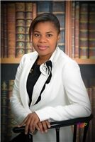 Juanita Avomo Mikó Nkeme: Attorney with Centurion LLP