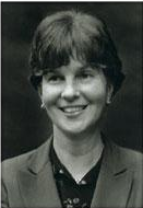 Judith A. Scott: Lawyer with James & Hoffman, P.C.