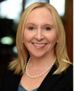Judith E. Dolan: Attorney with Waldrep Stewart & Kendrick, LLC