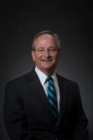 Judson C. Kidd: Attorney with Dodds, Kidd & Ryan