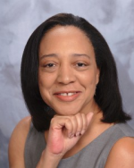 Judy-Ann Marie Smith: Attorney with Judy-Ann Smith Law Firm, P.A.