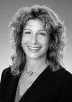 Judy V. Davidoff: Attorney with Sheppard, Mullin, Richter & Hampton LLP