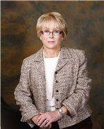 Judy Whalen Evans: Attorney with Judy Whalen Evans