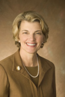 Julia Smeds Roth: Lawyer with Eyster, Key, Tubb, Roth, Middleton & Adams, LLP