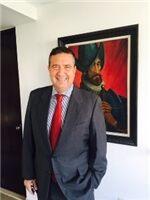 Julian R. Rivera-Aspinall: Attorney with Rivera-Aspinall, Garriga & Fernandini Law Firm, PSC