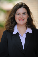 Juliane C. Miller: Lawyer with Hudgins Law Firm, P.C.