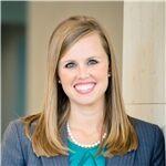 Julie (Cunningham) Aiello: Attorney with Hamilton, Miller & Birthisel LLP