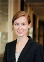Julie F. Alton: Attorney with Reynolds Mirth Richards & Farmer LLP