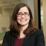 Julie Gagnon: Attorney with Reynolds Mirth Richards & Farmer LLP