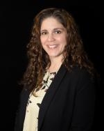 Julie Landrigan Ball: Lawyer with Hardin & Ball, P.A.