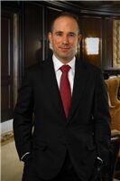 Justin E. Dillon: Lawyer with KaiserDillon PLLC