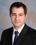Justin Fields: Attorney with Duane Morris LLP