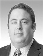 Justin H. Krikler: Attorney with McLennan Ross LLP