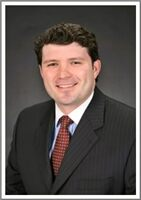 Justin Jay (J.J.) Koch: Lawyer with Bellinger & Suberg, LLP
