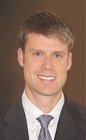 Justin K. Holcombe: Attorney with Dudley, Topper and Feuerzeig, LLP