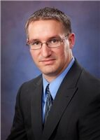 Justin Newell Hesser: Lawyer with Dray, Dyekman, Reed & Healey, P.C.