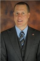 Alan Holcomb: Lawyer with Holcomb Law Firm, PC
