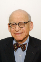 K. Bruce Friedman: Lawyer with Friedman McCubbin Law Group LLP