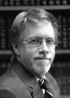 K. Paul Carbo, Jr.: Attorney with The Atchison Firm, P.C.