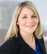 Kalei McElroy Blair: Lawyer with Wetherington Hamilton, P.A.